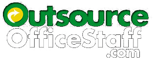 Outsource Office Staff | $2.90/hour – Outsource staff at low cost